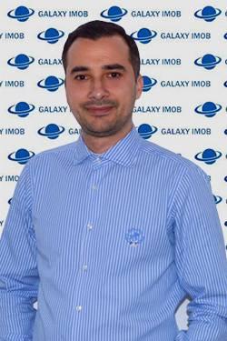 GLX1026B.Daniel Teodor