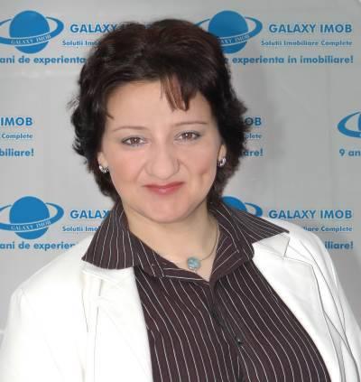 GLX51.Gabriela Anghel
