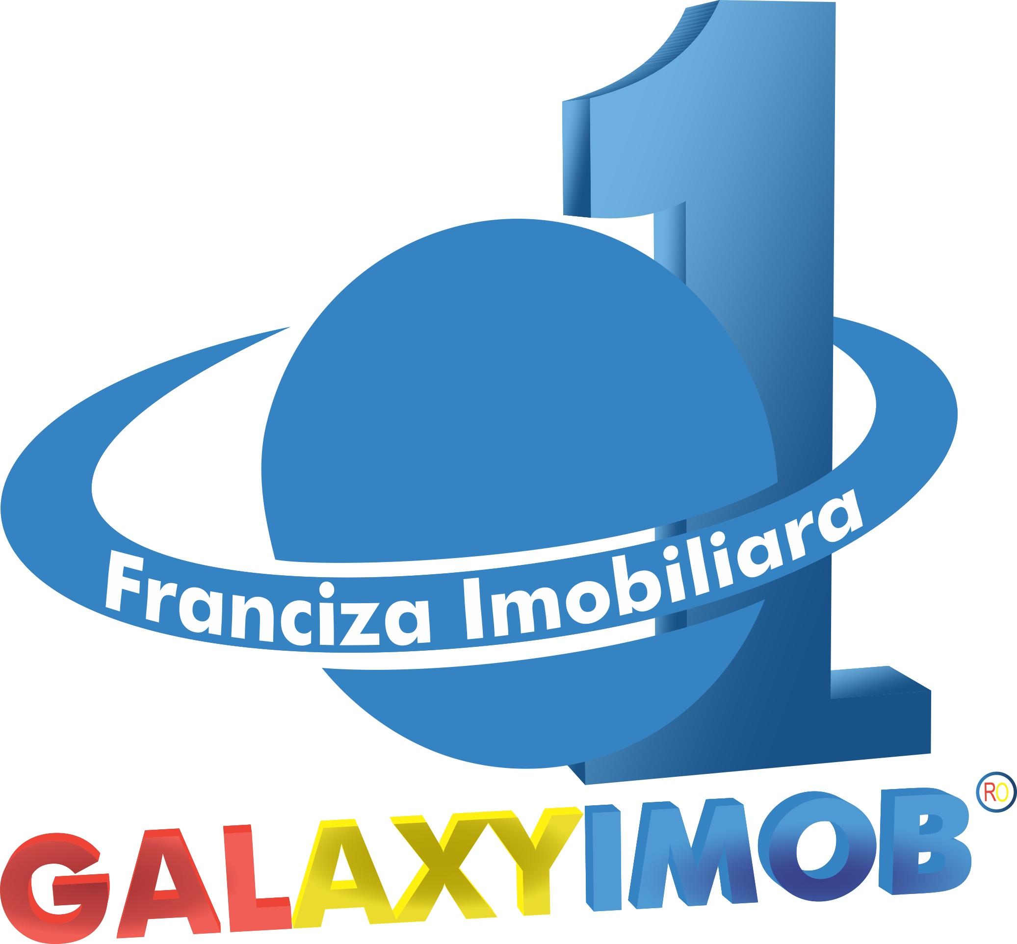 GLX62PH.Alexandru Ciurila
