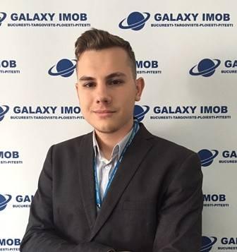 GLX1055B.Cristian Dorin