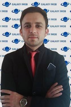 GLX1091B.Zlatko Galeatovici
