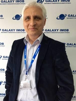 GLX1093B.Eugen David