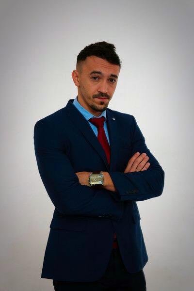 GLX65PH.Pana Bogdan