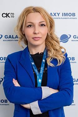 GLX54PH Galaxyimob