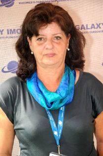 GLX85.Marina Andrei