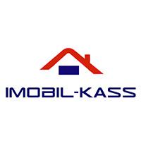 Client Galaxy Imob