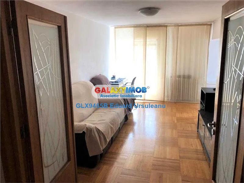 *EXCELENT! Apartament 2 camere Bd Unirii STRADAL, decomandat