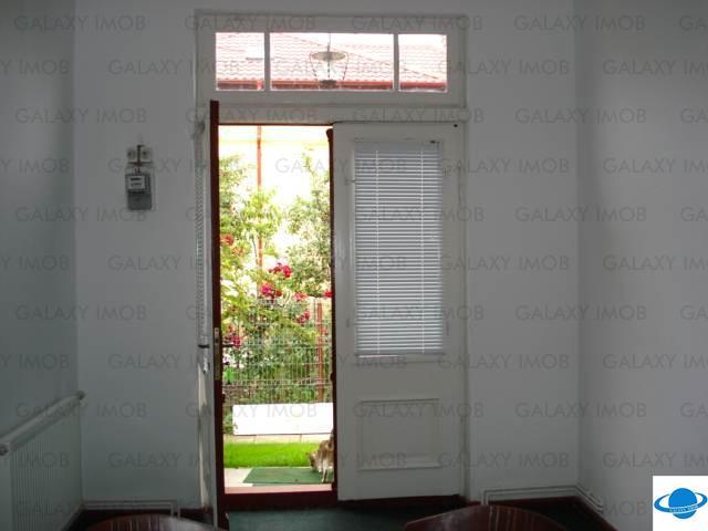 Inchiriere spatiu birouri, la casa, in Ploiesti, zona centrala