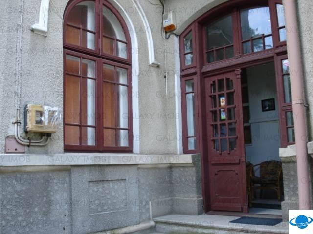 Spatiu birouri 3 camere,Ploiesti, Bd. Independentei