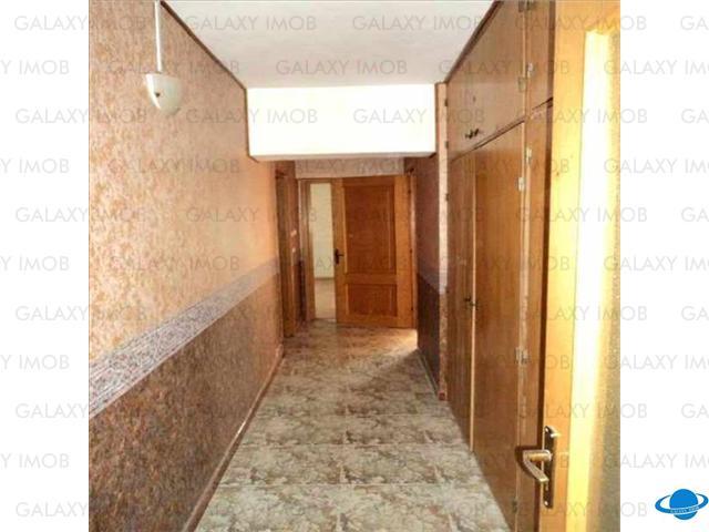 Inchiriere apartament 4 camere, Ploiesti, Ultracentral