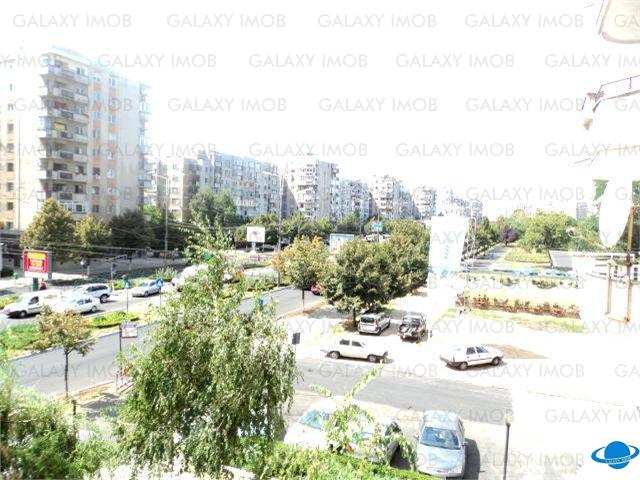 Galaxyimob Ploiesti - Inchiriere Garsoniera Gh. Doja