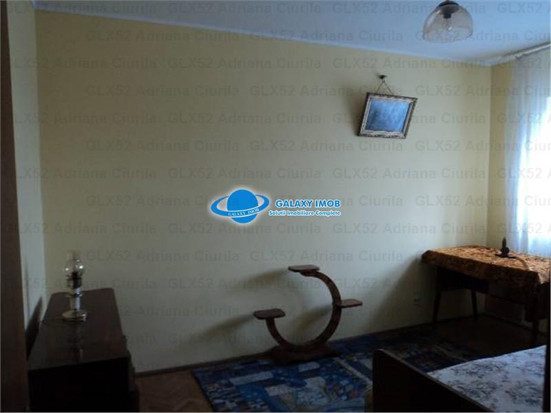 Inchiriere apartament in Ploiesti 4 camere,  zona ultracentrala