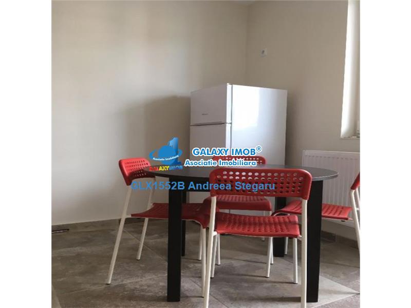 2 camere Avangard City Militari