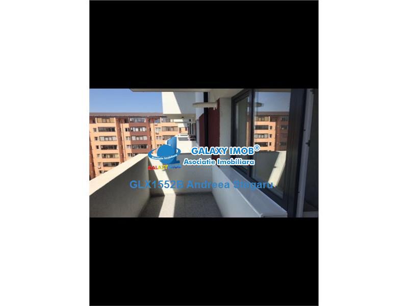 2 camere Avangard City- Prima INCHIRIERE