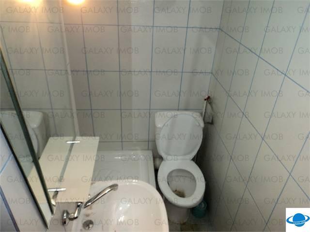 Ploiesti Inchiriere apartament 4 camere, zona ultracentrala
