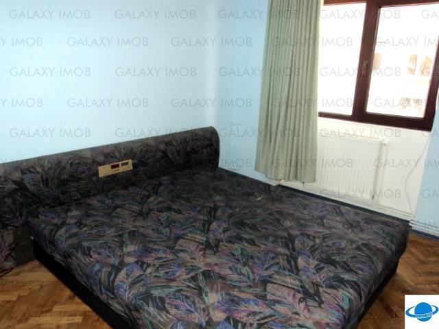 Inchiriere apartament 2 camere zona Cantacuzino