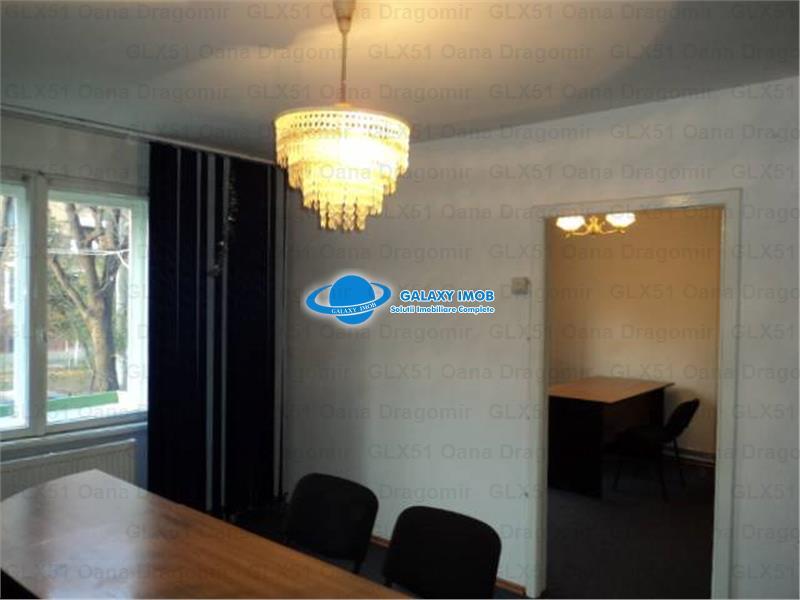 Inchiriere apartament 2 camere, Ploiesti, Mihai Eminescu