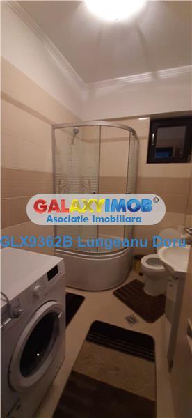 3 Camere LUX, Bloc Nou, Centrala  Metrou Jiului!!!