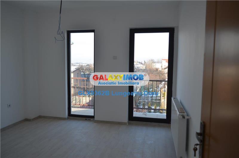3 camere Rahova, Bloc Nou 2020, Centrala, Loc de Parcare