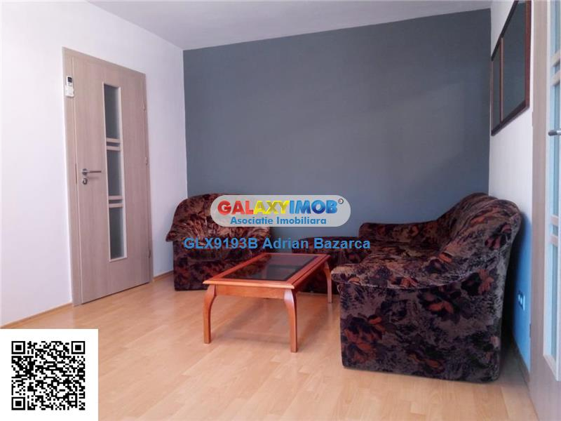 4 camere Stefan cel Mare-metrou Obor,tur virtual