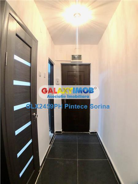 Aparament 2 camere, renovat in totalitate, Ultracentral, Ploiesti
