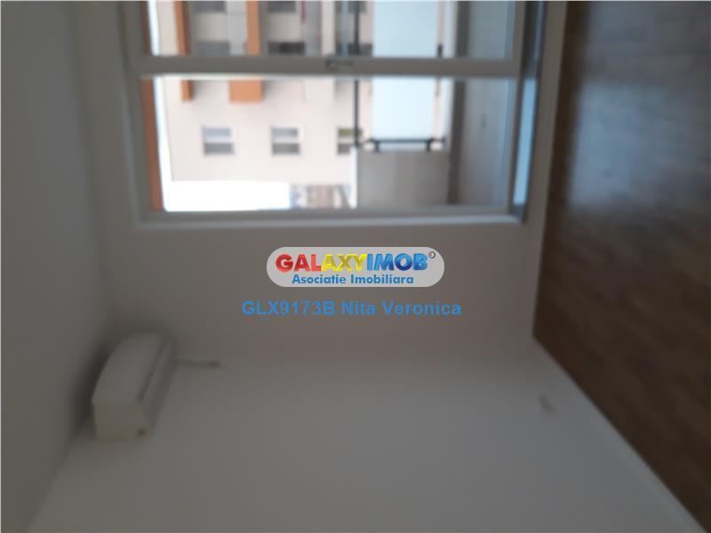 Apartament 2 cam, nemobilat, spatios, decomandat  Adora Bragadiru
