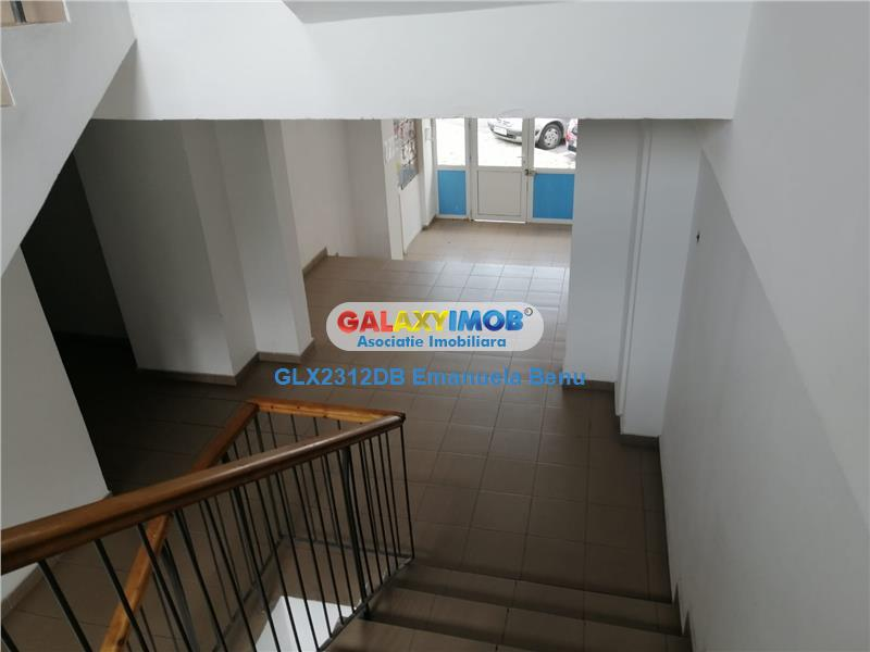 Apartament 2 camere - 60 mp