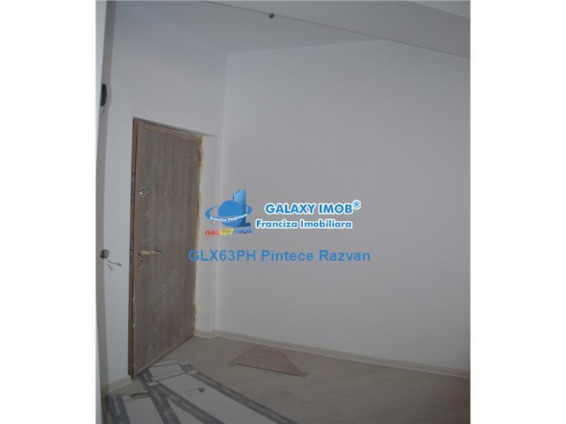 apartament 2 camere 80 mp bloc modern 2017 marasesti ploiesti glx63ph0316