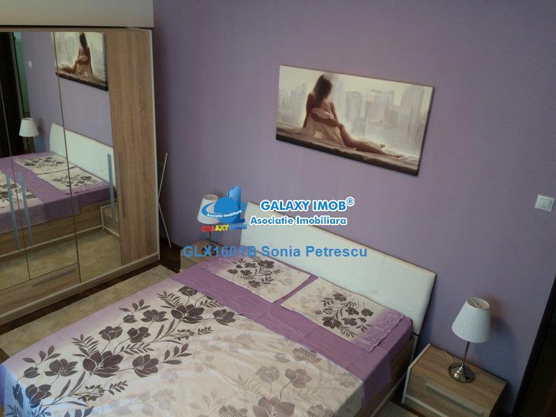 Apartament 2 camere Aviatiei