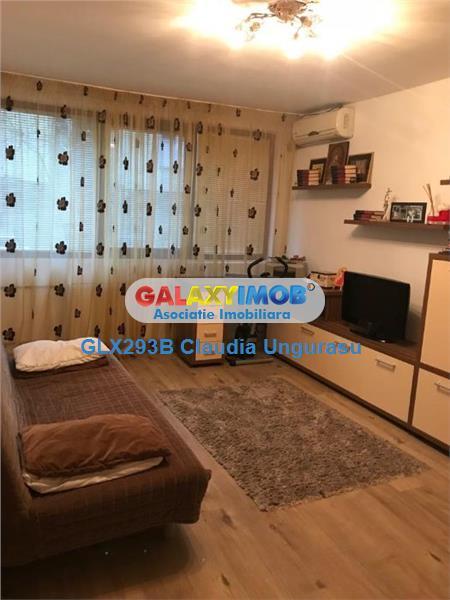 Apartament 2 camere Baba Novac, vis a vis de IOR