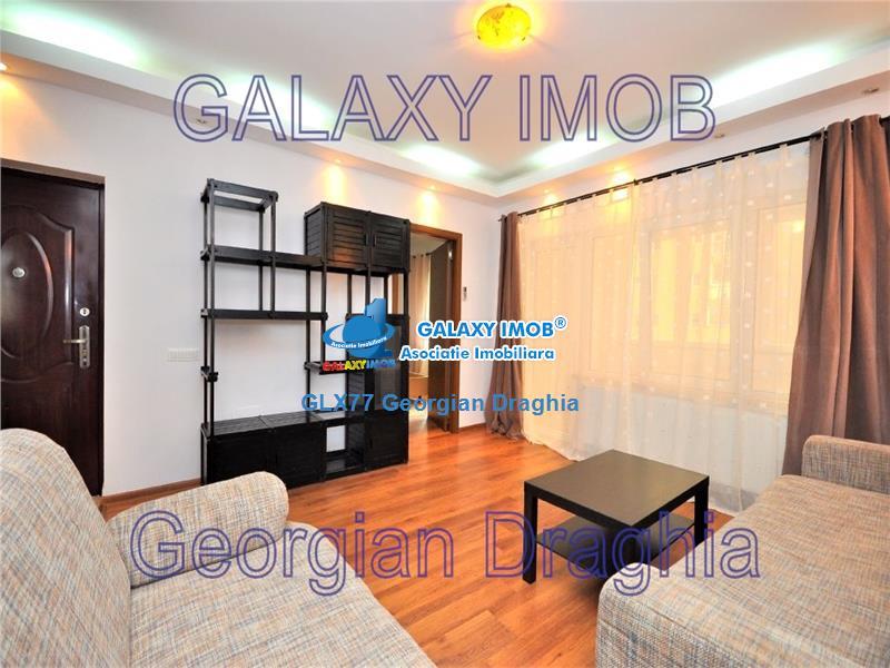 Apartament 2 camere bloc 2010 Drumul Taberei