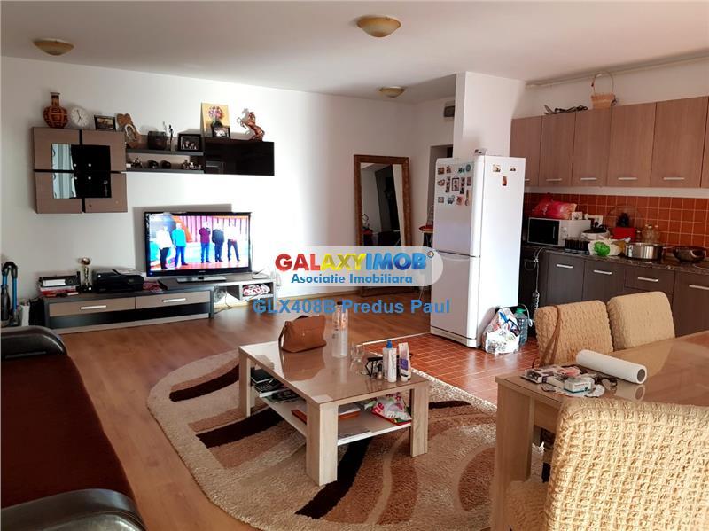 Apartament 2 camere boc nou Fundeni - Institutul Clinic Fundeni