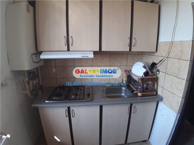Apartament 2 camere Bragadiru  Independentei