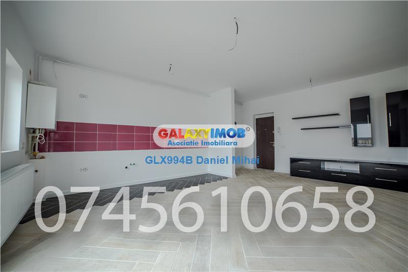 Apartament 2 camere Cartierul Latin-Complex Rezidential