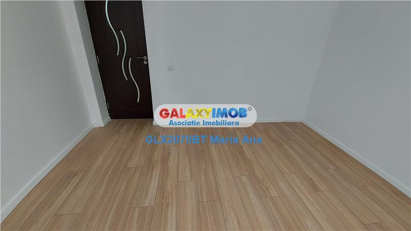 Apartament 2 camere, complet renovat, zona Bulevard!
