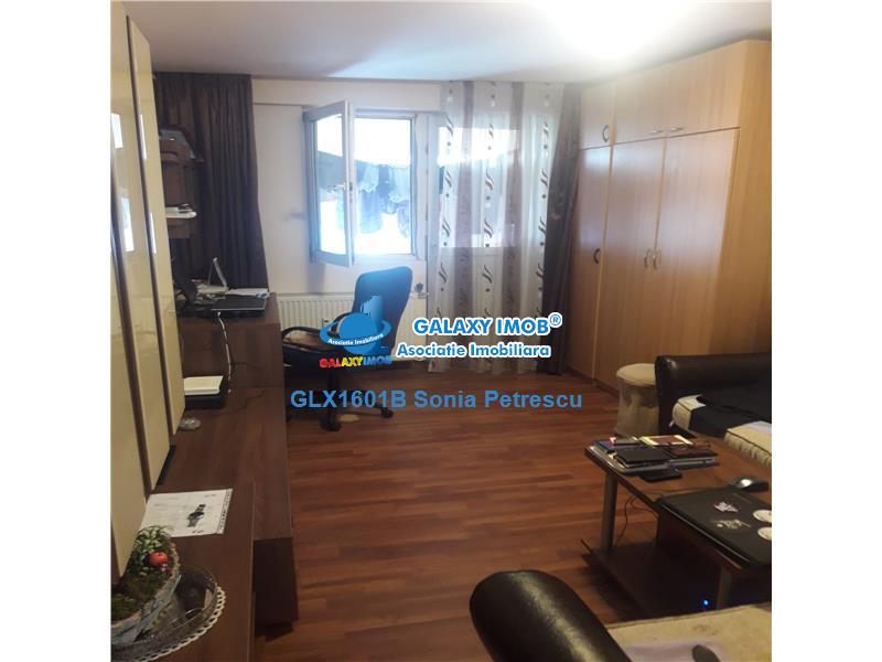 Apartament 2 camere confort 2 Drumul Taberei