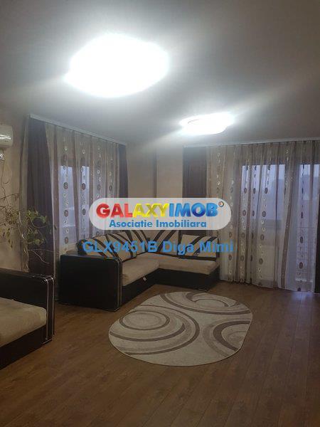 Apartament 2 camere de inchiriat bloc nou zona Dristor  Vitan