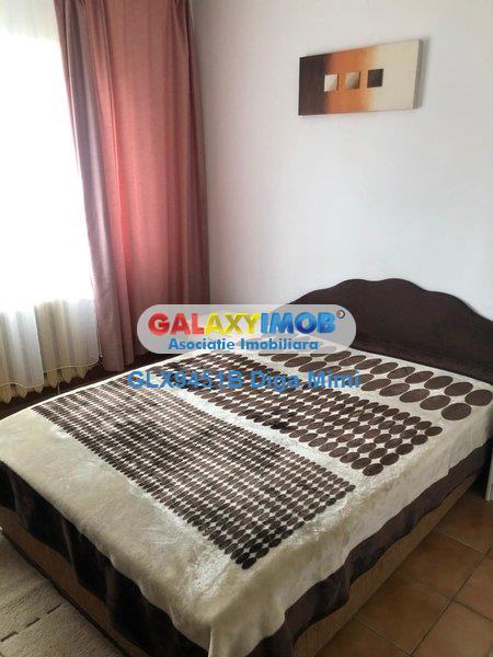 Apartament 2 camere de inchiriat Dristor zona rond Baba Novac