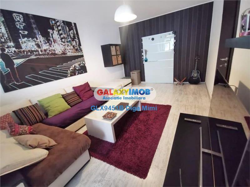 Apartament 2 camere de inchiriat Dristor zona metrou Dristor
