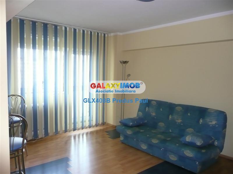 Apartament 2 camere de inchiriat Dristor zona rond Rm Valcea