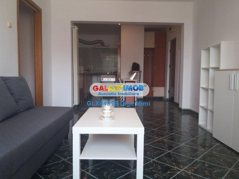 Apartament 2 camere de inchiriat Iancului metrou Piata Iancului