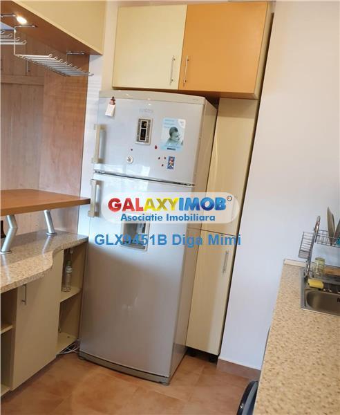 Apartament 2 camere de inchiriat Titan Complex Rasarit de Soare