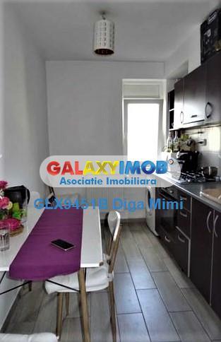 Apartament 2 camere de inchiriat Titan metrou Nicolae Grigorescu
