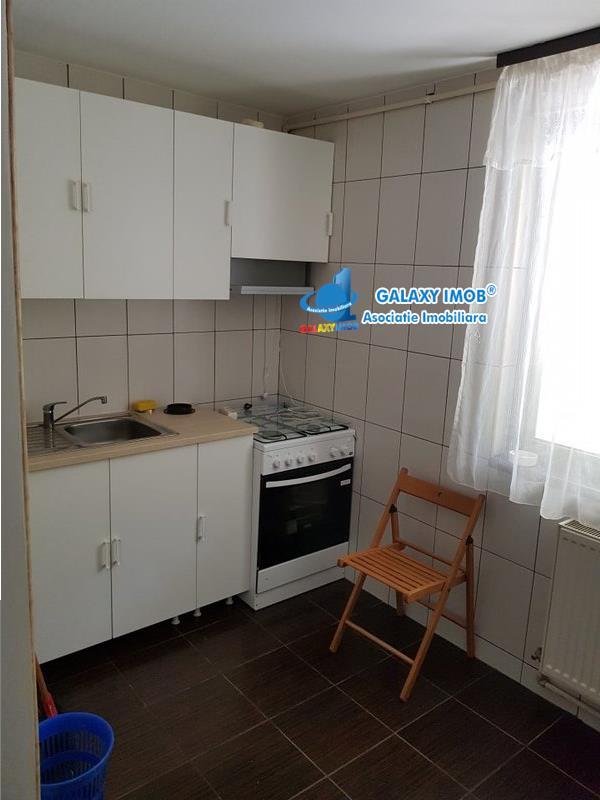 Apartament 2 camere de inchiriat Titan zona parc Gheorghe Petrascu