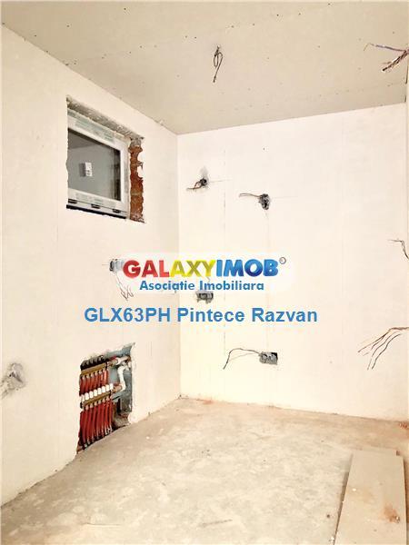 Apartament 2 camere, de lux, incalzire in pardoseala, Nord, Ploiesti