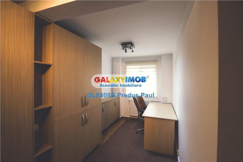 Apartament 2 camere de vanzare 13 Septembrie-Panduri