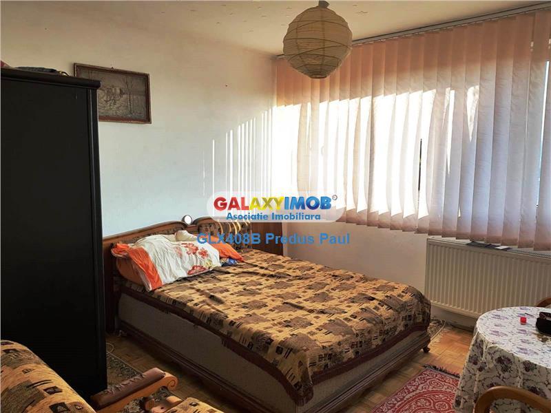 Apartament 2 camere de vanzare Brancoveanu - Metrou Eroi Revolutiei