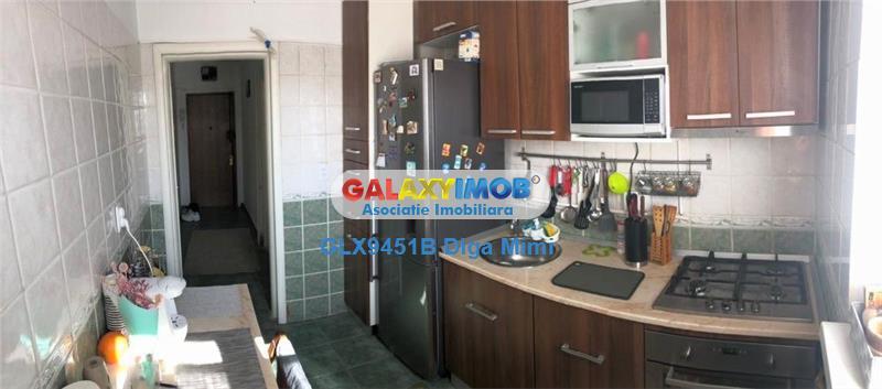 Apartament 2 camere de vanzare Dristor  Baba Novac