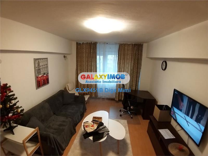 Apartament 2 camere de vanzare Dristor la 5 minute metrou Dristor 2