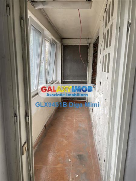 Apartament 2 camere de vanzare Dristor zona ParkLake necesita renovare